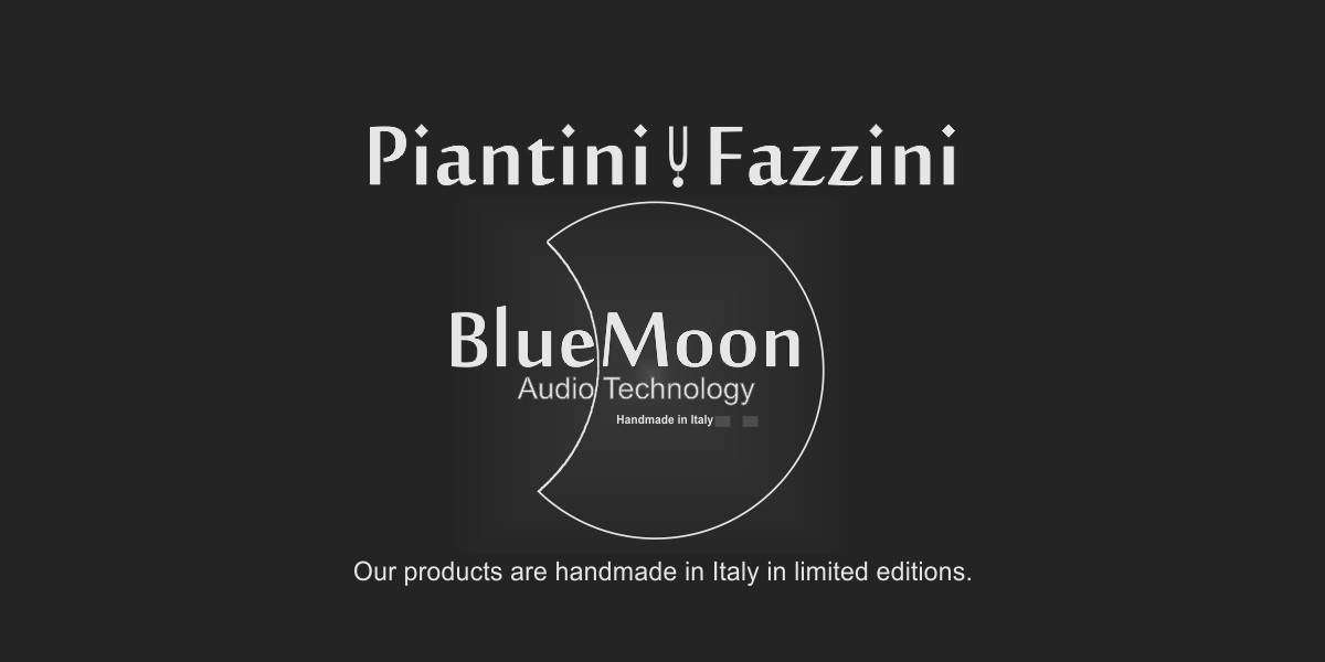 26 BlueMoon Audio Techology logo Piantini Fazzini 6