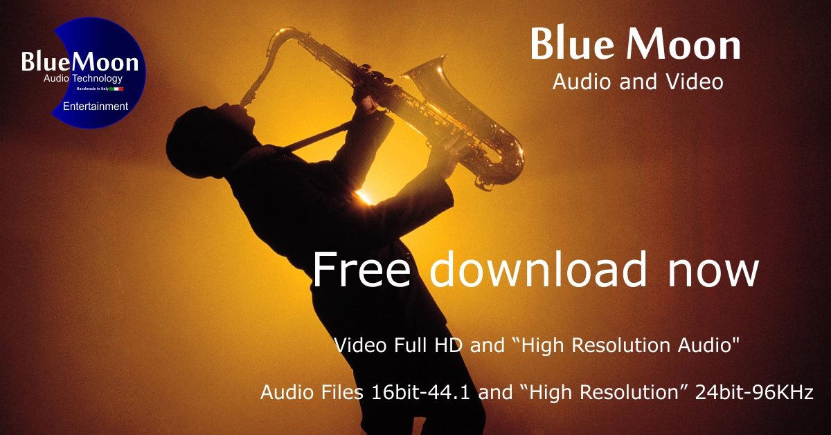 bluemoonaudiotechnology com Download - Audio Files HD and Video Full